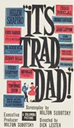 It's Trad, Dad! (1962)