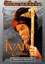 Iván el Terrible (1944)