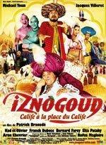 Iznogoud el infame (2005)