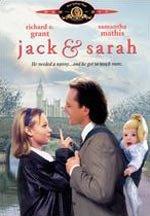 Jack & Sarah (1995)
