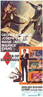Jack de diamantes (1967)