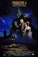 Jack de Espadas (1994)