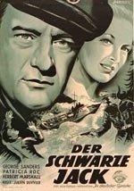Jack, el negro (1950)