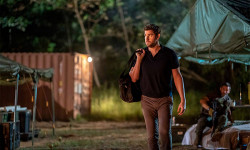 Jack Ryan (2ª temporada)