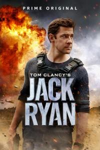 Jack Ryan (2018)