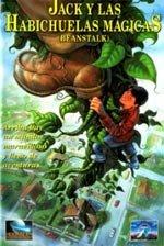 Jack y las habichuelas mágicas (1994)