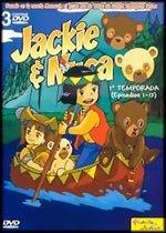 Jackie y Nuca (1977)