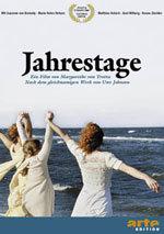 Jahrestage (2000)