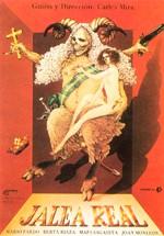 Jalea real (1980)