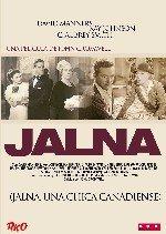Jalna (1935)