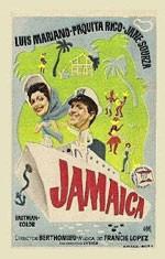Jamaica (1956)