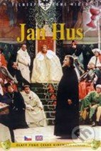 Jan Hus (1954)