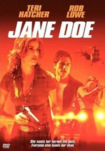 Jane acorralada (2001)