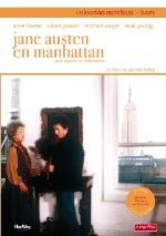 Jane Austen en Manhattan (1980)