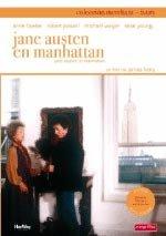 Jane Austen en Manhattan (1980)