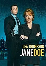 Jane Doe: Más dura será la caída