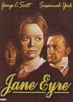 Jane Eyre (1970) (1970)