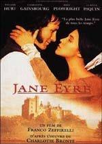 Jane Eyre (1996) (1996)