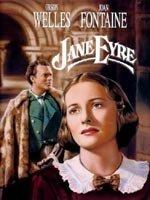 Jane Eyre (Alma rebelde)