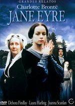 Jane Eyre (1997) (1997)