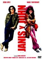 Janis y John (2003)
