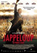 Jappeloup. De padre a hijo (2013)