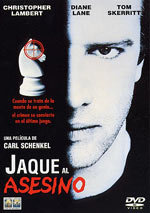 Jaque al asesino (1992)