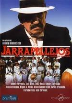 Jarrapellejos (1988)