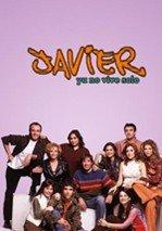 Javier ya no vive solo (2002)