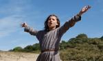 Jeannette, la infancia de Juana de Arco