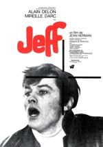 Jeff (1969)
