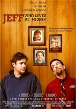 Jeff y los suyos (2011)