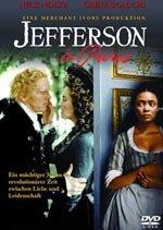 Jefferson en París (1995)