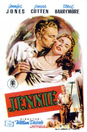 Jennie (1948)