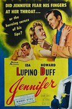 Jennifer  (1953)