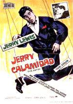 Jerry Calamidad (1964)