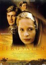 Jerusalén (1996)
