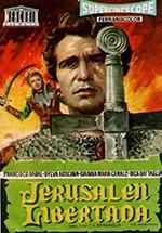 Jerusalén liberada (1958)