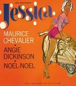 Jessica (1962)