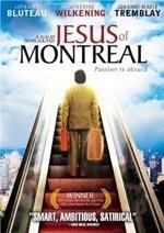 Jesús de Montreal (1989)