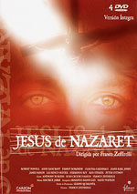 Jesús de Nazaret (1977)
