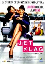 Jet Lag (2002)