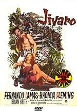 Jívaro (1954)