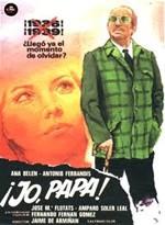 ¡Jo, papá! (1975)