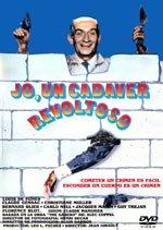 Jo, un cadáver revoltoso (1971)