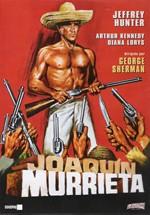 Joaquín Murrieta (1965) (1965)