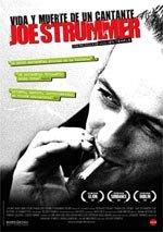 Joe Strummer: vida y muerte de un cantante (2007)