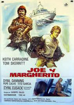 Joe y Margherito