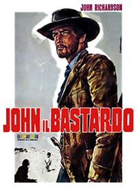 John, el bastardo (1967)