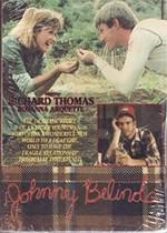 Johnny Belinda (1982)